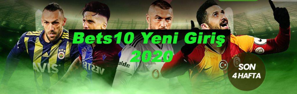 bets10-yeni-giris-2020